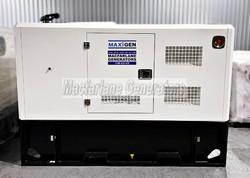 66kVA MAXiGEN Diesel Generator (TP66L) product image
