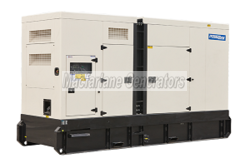 385kVA PowerLink Perkins Diesel Generator (WPS350S-AU) product image