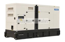 440kVA PowerLink Perkins Diesel Generator (WPS400S-AU) product image
