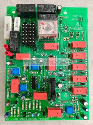 Control Board 12V 10000-68730 product image