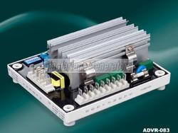 KUTAI ADVR-083 product image