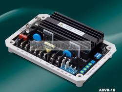 KUTAI ADVR-16 product image