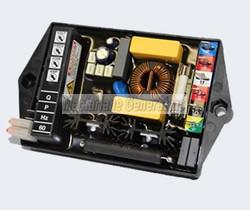 MARELLI M16FA655A AVR Mk5          product image
