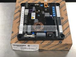 MARELLI M40FA640A/A AVR  product image