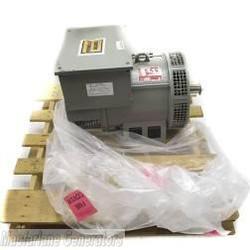 14.5kVA Leroy Somer LSA 40 S4 JM/4 product image