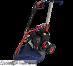Makinex Dual Pressure Cleaner (DPC 2200) product image