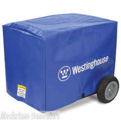 Westinghouse Cover Small (GC634847) product image