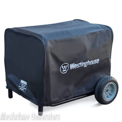 Westinghouse Cover Large (GC745453) product image