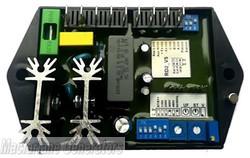 Sincro RD2 Digital AVR  product image