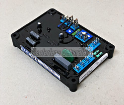 MAXiAVR AS480 for Stamford product image