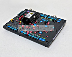 MAXiAVR MX321 for Stamford product image