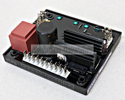 MAXiAVR R438 for Leroy Somer product image