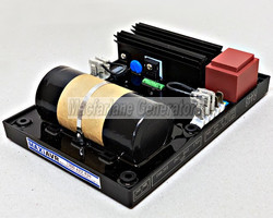 MAXiAVR R448 for Leroy Somer AREP or Shunt product image