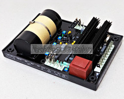 MAXiAVR R449 for Leroy Somer product image