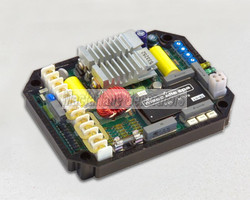 Meccalte UVR6 AVR product image