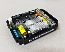 MAXiAVR VR6 for Caterpillar product image