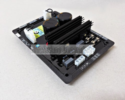 MAXiAVR R450T for Leroy Somer 3 Phase Sensing product image