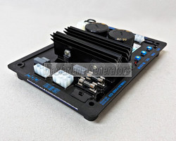 MAXiAVR R450M for Leroy Somer 1 Phase Sensing product image