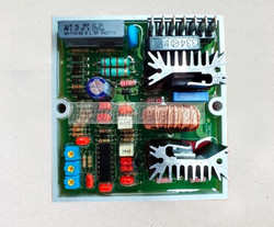 Meccalte ASR AVR product image