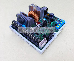 Meccalte DSR AVR product image