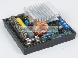 Meccalte SR7-2G AVR product image