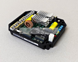 MAXiAVR UVR6 for Mecc Alte product image