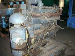 6LBT Dorman Engine product image
