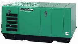 3.6kW Cummins Onan Generator (36KYFR-4856) product image