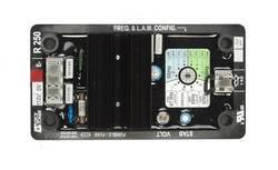 Leroy Somer R250 AVR 922-197 product image