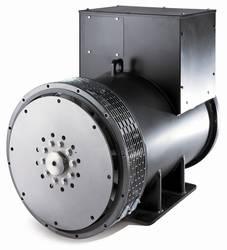 Sk250 alternator sincro asfbconference2016 Images