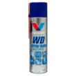 400g WD Spray Lube Multispray - Valvoline  product image