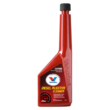 Valvoline Diesel Injector Cleaner product image
