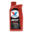 1L ATF DX-3 Oil - Valvoline product image