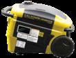3.0kVA/kW Cromtech Brumby Generator (CTG3000i) product image