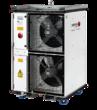 150-200kW Crestchic Loadbank product image