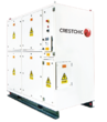 1000kW Crestchic Loadbank product image