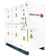 1100kW Crestchic Loadbank product image