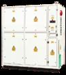 1600kW Crestchic Loadbank product image