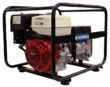 8.0kVA Portable Generator Hire product image