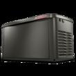 8kVA Honeywell Gas Generator (HW8000) product image