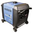 Kipor 3kVA Generator Hire NSW product image