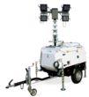 VT-Hybrid Light Tower Hire QLD product image