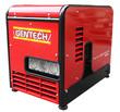 12kVA Gentech Honda Inverter Generator (EP120i) product image