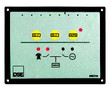 Auto Transfer Switch Controller DSE705  product image