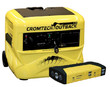 4.5kW Cromtech Outback Inverter Generator (CTG4500iE) product image