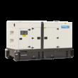 110kVA PowerLink Perkins Diesel Generator (WPS100S-AU) product image