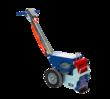 Makinex Floor Stripper (VS-125) product image